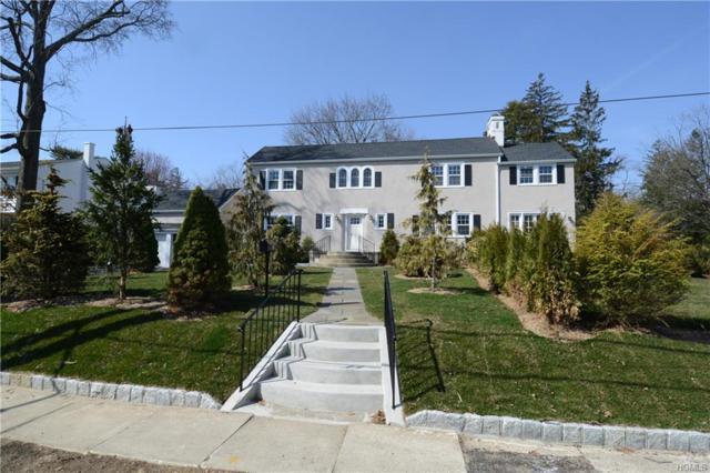 53 Midchester Avenue, White Plains, NY 10606 (MLS #4812923) :: Mark Boyland Real Estate Team