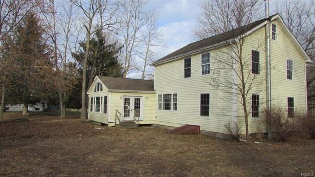 5103-5105 Route 82, Salt Point, NY 12578 (MLS #4813146) :: Mark Boyland Real Estate Team