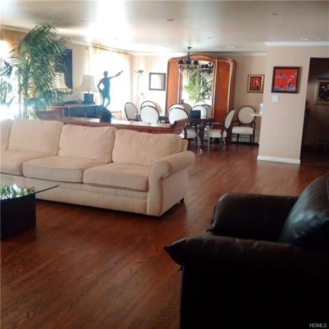 3614 Johnson Avenue 6A, Bronx, NY 10463 (MLS #4813154) :: Mark Boyland Real Estate Team