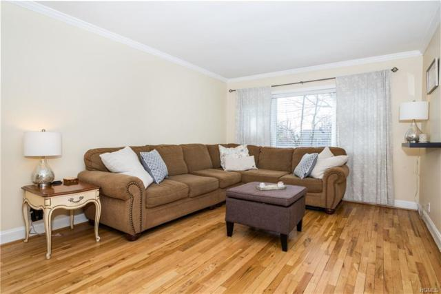 15 Leewood Circle 4L, Eastchester, NY 10709 (MLS #4813543) :: Mark Boyland Real Estate Team