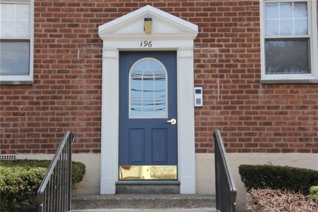 196 Underhill Avenue 2A, West Harrison, NY 10604 (MLS #4813550) :: Mark Boyland Real Estate Team