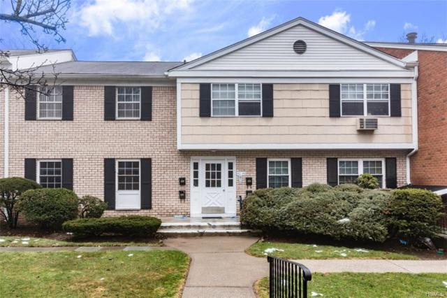 302 Parkside Drive, Suffern, NY 10901 (MLS #4813579) :: Mark Boyland Real Estate Team