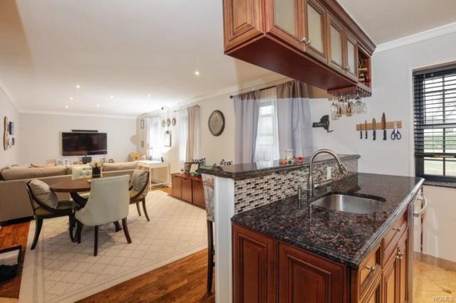 1255 California Road B22, Eastchester, NY 10709 (MLS #4814131) :: Mark Boyland Real Estate Team