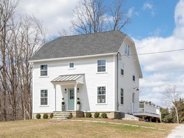 44 Star Lea Road, North Salem, NY 10560 (MLS #4814818) :: Mark Boyland Real Estate Team
