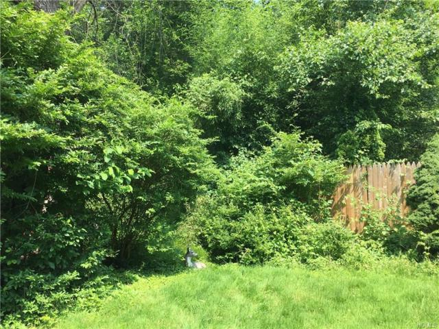 9 Closter Road, Palisades, NY 10964 (MLS #4814889) :: William Raveis Baer & McIntosh