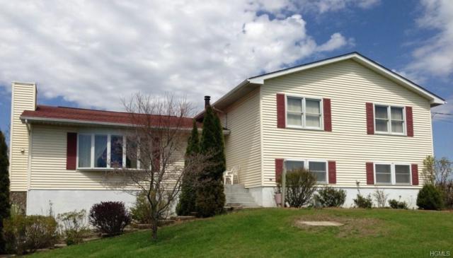 26 Pleasant View Drive, Marlboro, NY 12542 (MLS #4815017) :: Mark Boyland Real Estate Team