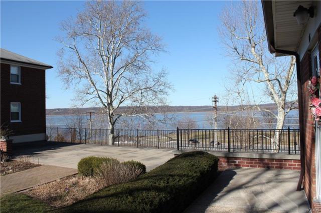 162 S Buckhout Street #162, Irvington, NY 10533 (MLS #4815023) :: Mark Boyland Real Estate Team