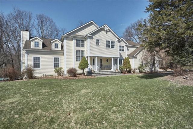 102 Beverly Road, Chester, NY 10918 (MLS #4815127) :: Mark Boyland Real Estate Team