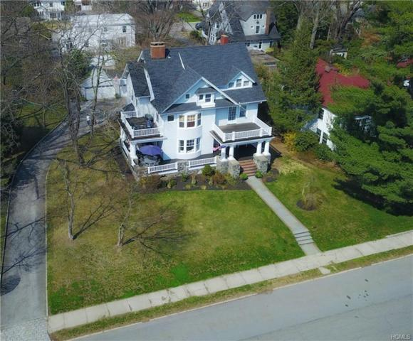 139 Millard Avenue, Sleepy Hollow, NY 10591 (MLS #4815341) :: Mark Boyland Real Estate Team