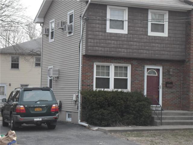 194 Orange Avenue, Suffern, NY 10901 (MLS #4815353) :: Mark Boyland Real Estate Team