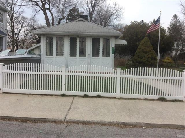 115 Rochelle Street, Bronx, NY 10464 (MLS #4815441) :: Mark Seiden Real Estate Team