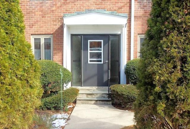 84 Lawrence Drive # C, White Plains, NY 10603 (MLS #4815587) :: Mark Boyland Real Estate Team