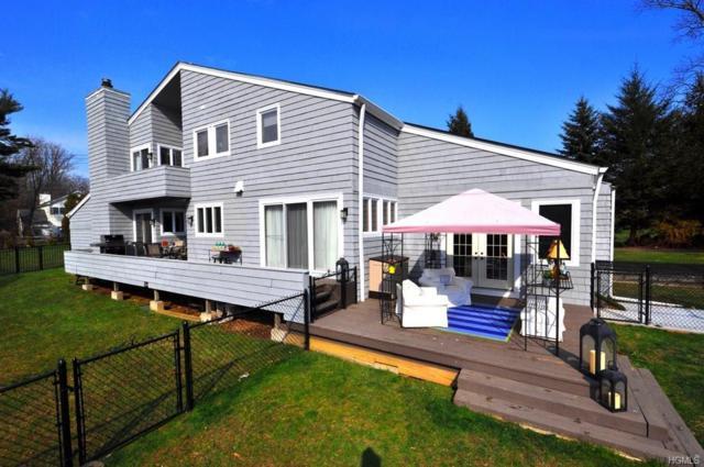 1 Lakeshore Drive, New Rochelle, NY 10804 (MLS #4815854) :: Mark Boyland Real Estate Team