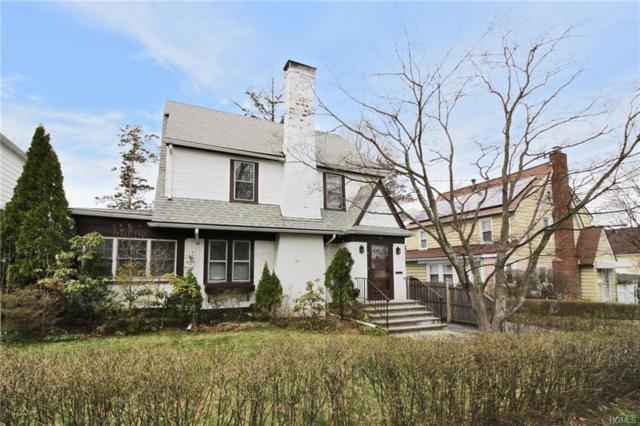 29 Lincoln Avenue, White Plains, NY 10606 (MLS #4816207) :: Mark Boyland Real Estate Team