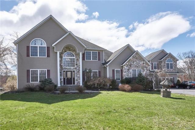 6 Victoria Drive, Blooming Grove, NY 10914 (MLS #4816216) :: William Raveis Baer & McIntosh