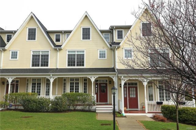 19 Olivia Street #7, Port Chester, NY 10573 (MLS #4816566) :: Mark Boyland Real Estate Team