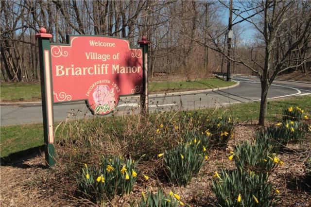 178 Holbrook Road, Briarcliff Manor, NY 10510 (MLS #4816899) :: Mark Boyland Real Estate Team