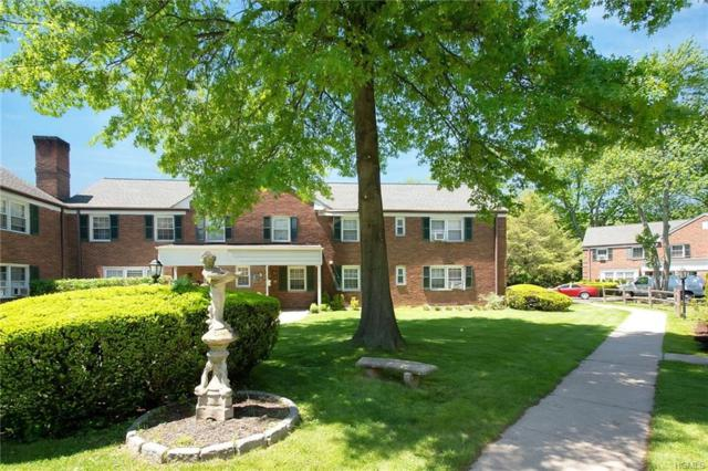 102 Robins Road #102, New Rochelle, NY 10801 (MLS #4816919) :: William Raveis Baer & McIntosh