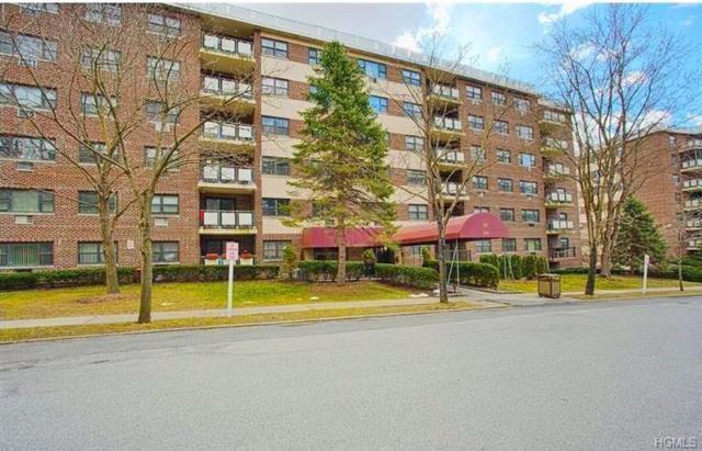 200 Diplomat Drive 3O, Mount Kisco, NY 10549 (MLS #4816996) :: William Raveis Baer & McIntosh