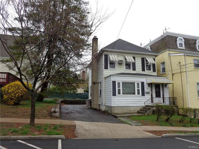 180 N Washington Street, Sleepy Hollow, NY 10591 (MLS #4817346) :: William Raveis Legends Realty Group
