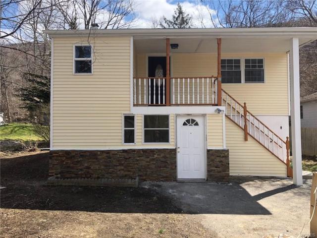 1 Zias Drive, Beacon, NY 12508 (MLS #4817975) :: Stevens Realty Group