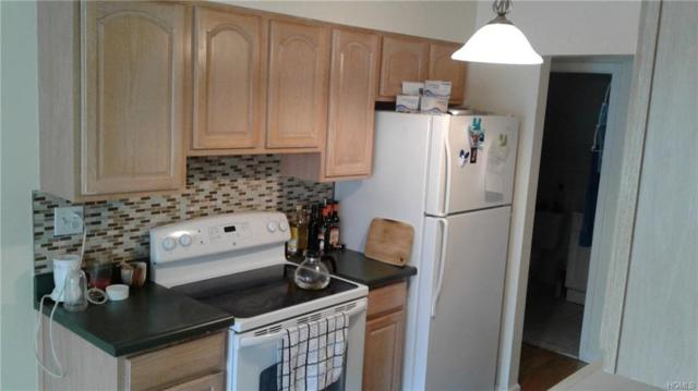 68 Sierra Vista Lane, Valley Cottage, NY 10989 (MLS #4818177) :: Mark Seiden Real Estate Team