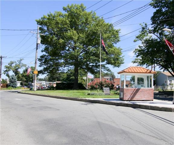 58 Edgewater Park 58D, Bronx, NY 10465 (MLS #4819057) :: Mark Boyland Real Estate Team