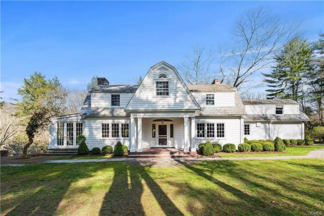 326 Cantitoe Street, Bedford Hills, NY 10507 (MLS #4819207) :: Mark Boyland Real Estate Team