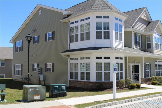 106 Egrets Landing, Carmel, NY 10512 (MLS #4819537) :: William Raveis Legends Realty Group