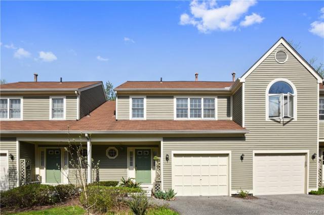 4203 Victoria Drive, Mount Kisco, NY 10549 (MLS #4819796) :: Stevens Realty Group