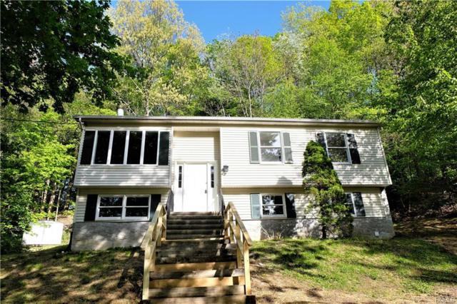 8 Evergreen Road, Cortlandt Manor, NY 10567 (MLS #4820033) :: Mark Boyland Real Estate Team