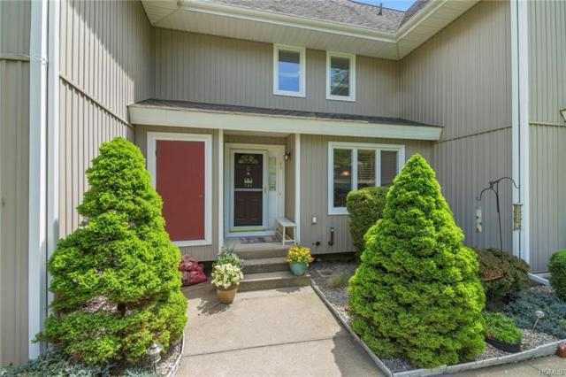 51 Corbin Hill Road, Fort Montgomery, NY 10922 (MLS #4820034) :: Stevens Realty Group