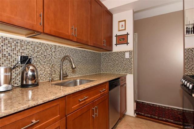 3363 Sedgwick Avenue 2R, Bronx, NY 10463 (MLS #4820254) :: William Raveis Legends Realty Group