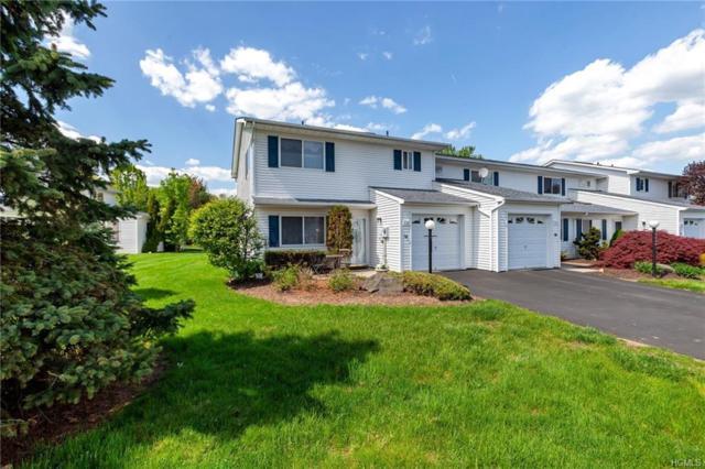 758 Hewitt Lane, New Windsor, NY 12553 (MLS #4820421) :: William Raveis Baer & McIntosh