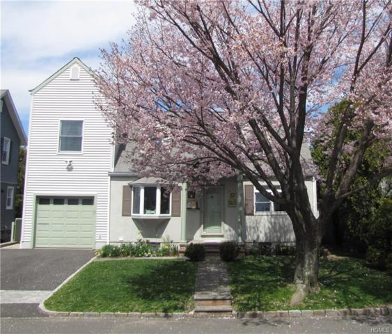 40 High Street, Call Listing Agent, CT 06830 (MLS #4820477) :: William Raveis Legends Realty Group