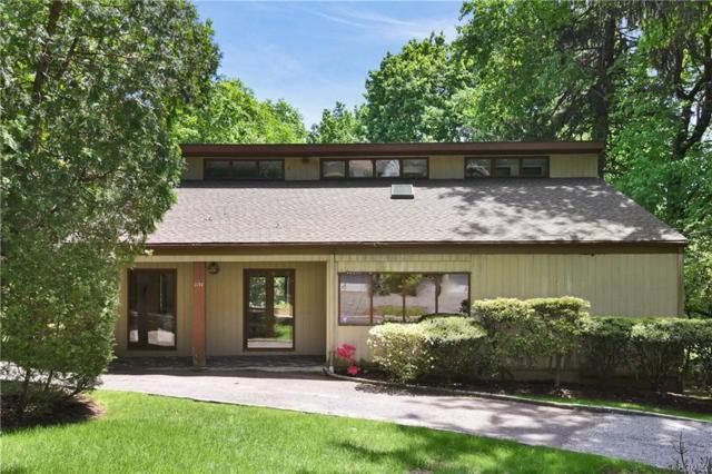 1198 Post Road, Scarsdale, NY 10583 (MLS #4820581) :: Stevens Realty Group