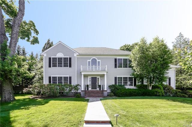 48 Highfield Road, Harrison, NY 10528 (MLS #4820819) :: Mark Boyland Real Estate Team