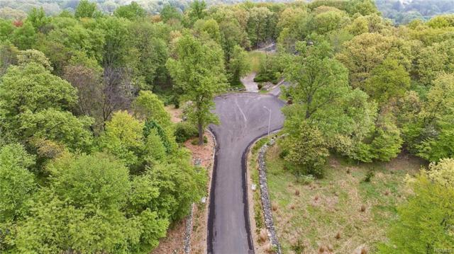 2 Perrins Peak Road, Stony Point, NY 10980 (MLS #4821266) :: Stevens Realty Group