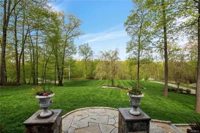 171 Cross Road, Stormville, NY 12582 (MLS #4821725) :: Mark Boyland Real Estate Team