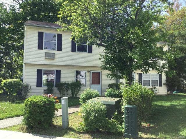 79 Bethune Boulevard, Spring Valley, NY 10977 (MLS #4821738) :: William Raveis Legends Realty Group