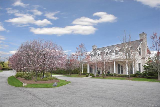 2 Club Way, New Rochelle, NY 10804 (MLS #4821752) :: Stevens Realty Group