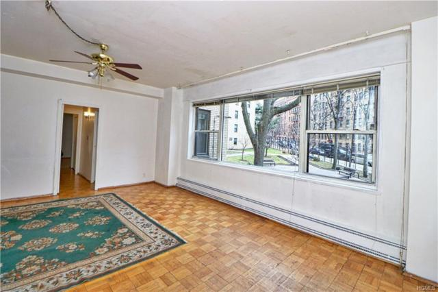 8 Fordham Hill Oval 1B, Bronx, NY 10468 (MLS #4821881) :: Mark Boyland Real Estate Team
