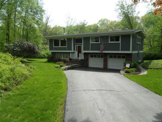 12 Mercury Court, Carmel, NY 10512 (MLS #4821946) :: Mark Boyland Real Estate Team