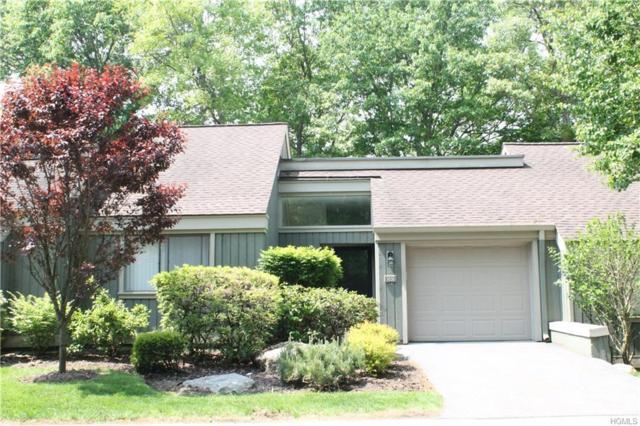 565 Heritage Hills B, Somers, NY 10589 (MLS #4822012) :: Mark Boyland Real Estate Team
