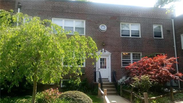 12 Leewood Circle 1R, Eastchester, NY 10709 (MLS #4822034) :: William Raveis Baer & McIntosh