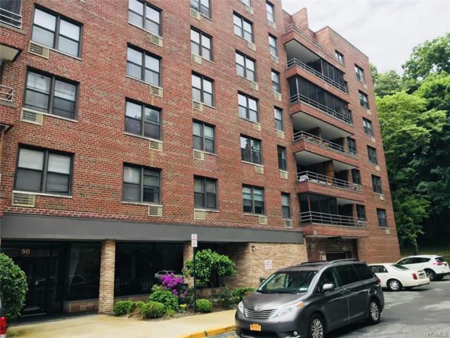 50 Barker Street #234, Mount Kisco, NY 10549 (MLS #4822056) :: Mark Boyland Real Estate Team