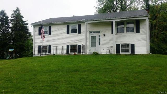 13 Split Tree Drive, New Windsor, NY 12553 (MLS #4822159) :: Stevens Realty Group