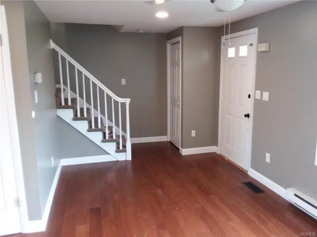 17 Liberty Street, Port Jervis, NY 12771 (MLS #4822213) :: William Raveis Baer & McIntosh
