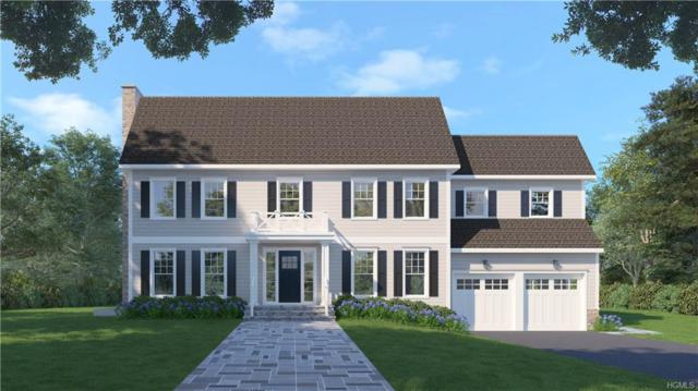 742 Soundview Drive, Mamaroneck, NY 10543 (MLS #4822525) :: Michael Edmond Team at Keller Williams NY Realty