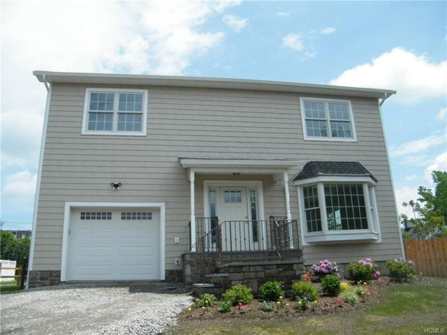 361 Route 340, Piermont, NY 10968 (MLS #4822545) :: Mark Boyland Real Estate Team